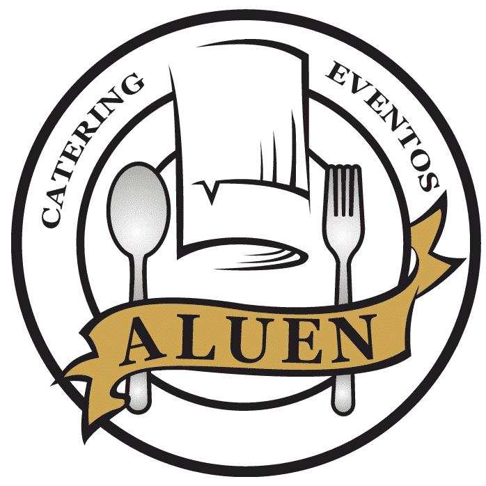 Aluen Catering