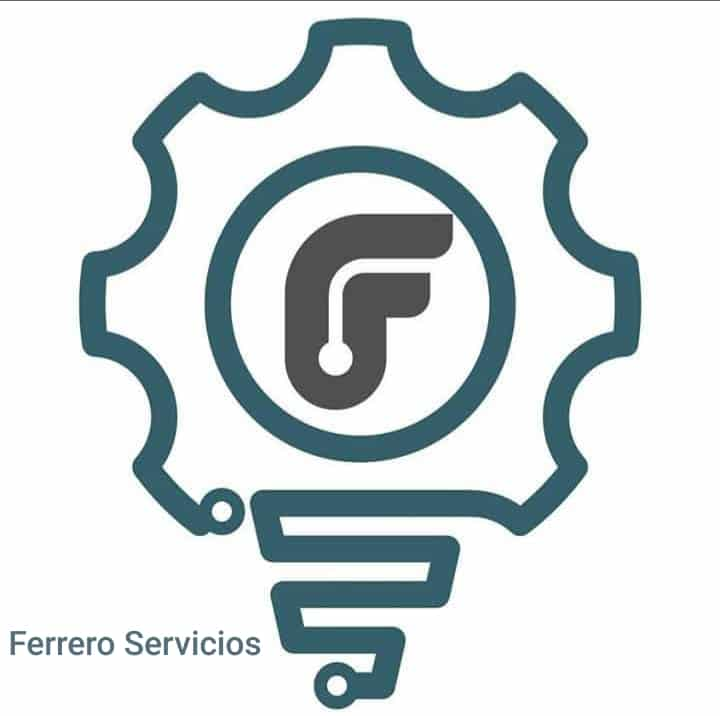 FERRERO SERVICIOS