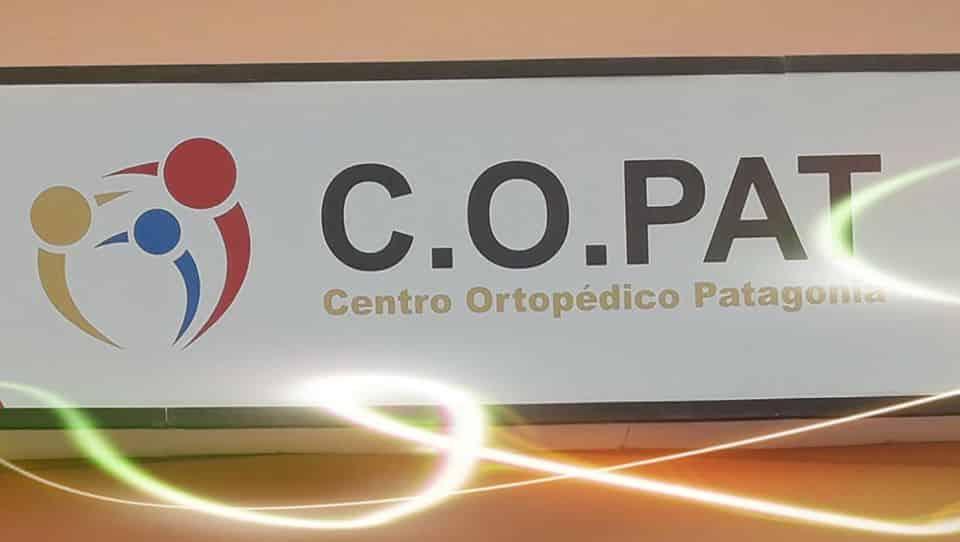 C.O.PAT