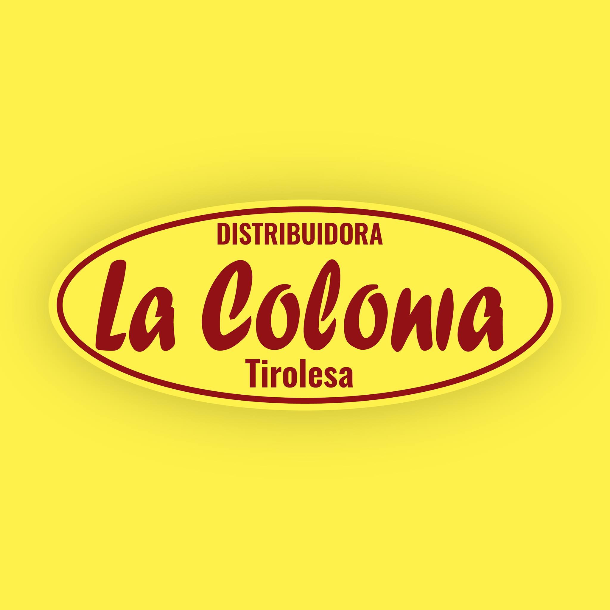 DISTRIBUIDORA LA COLONIA TIROLESA