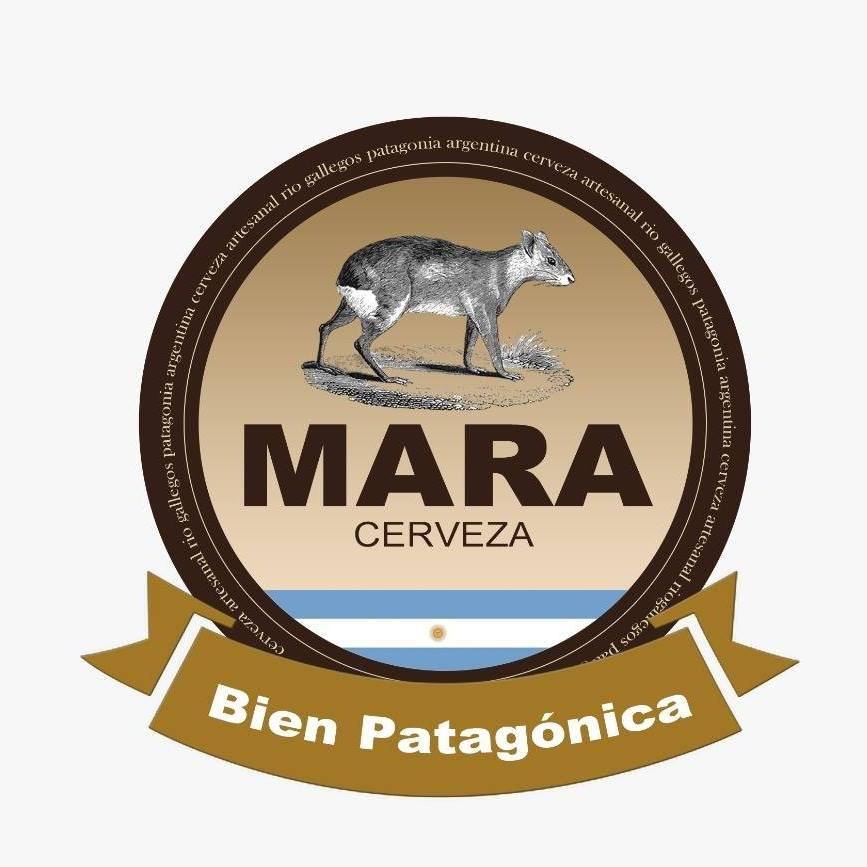 MARA CERVEZA ARTESANAL