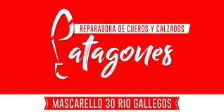 PATAGONES – REPARADORA DE CALZADOS