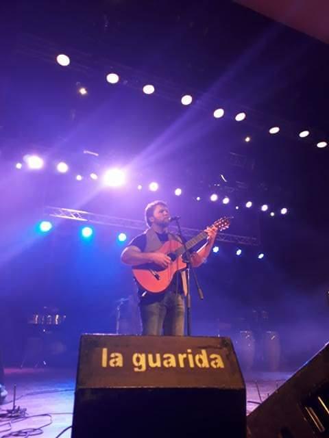 La Guarida Sonido e Iluminacion