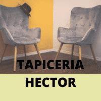 Tapiceria Hector