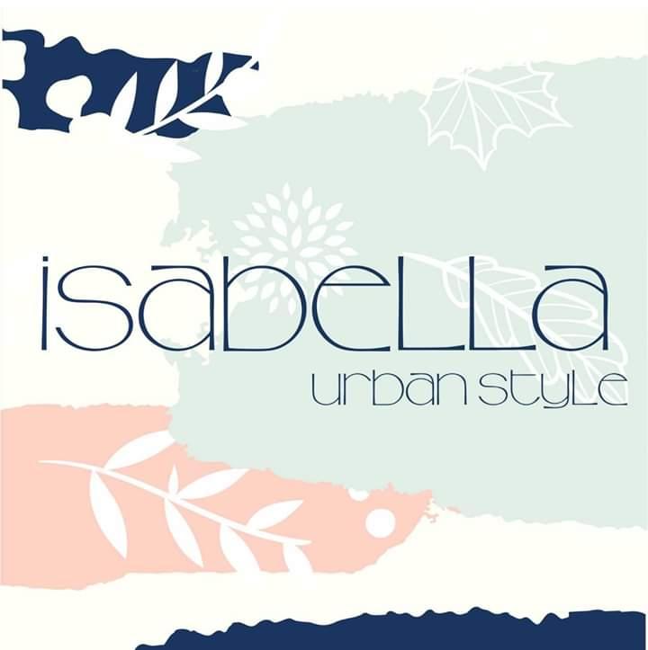 Isabella Urban Style