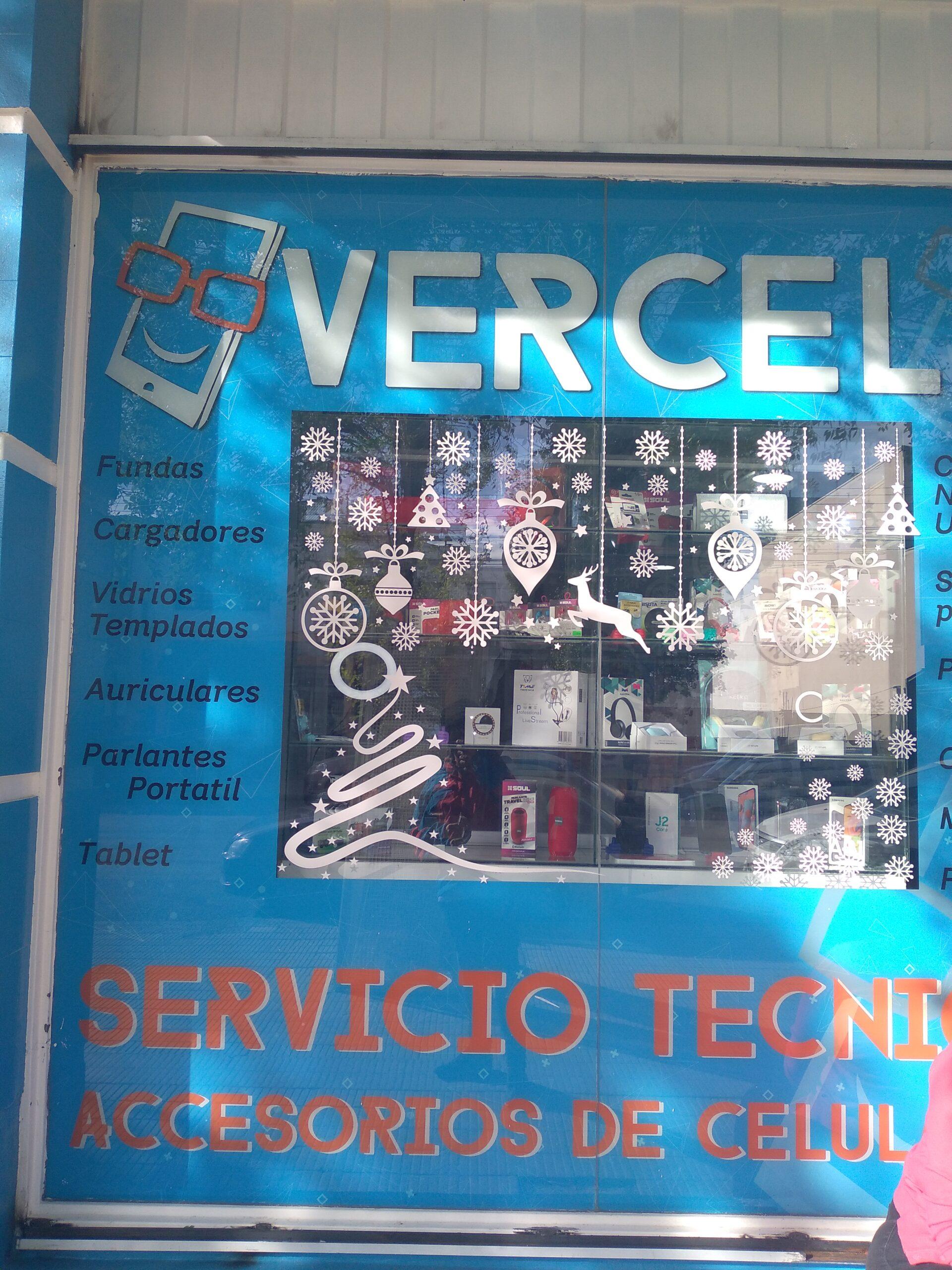 VerCell