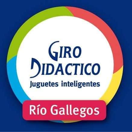 Giro Didáctico Río Gallegos