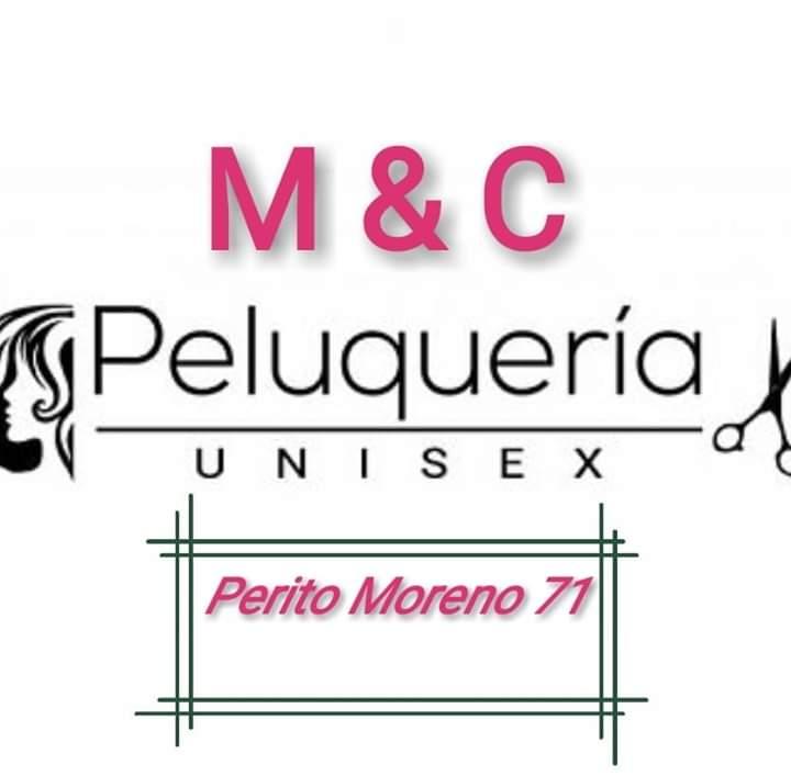 M & C PELUQUERÍA