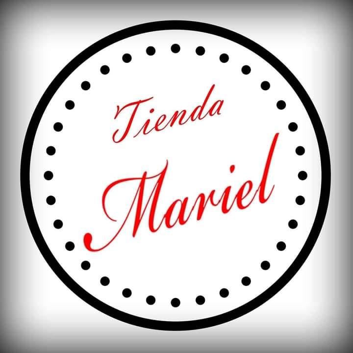 Tienda Mariel Talleres especiales para mujeres