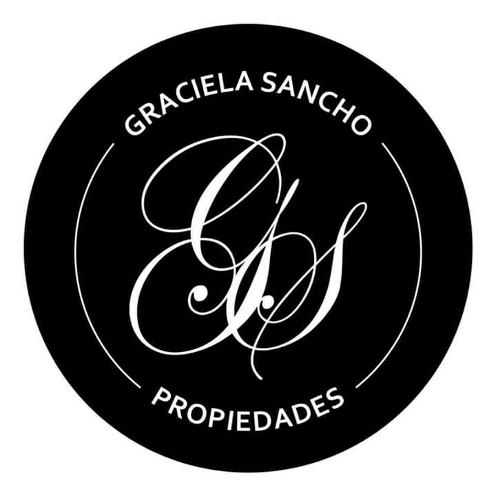 GRACIELA SANCHO PROPIEDADES
