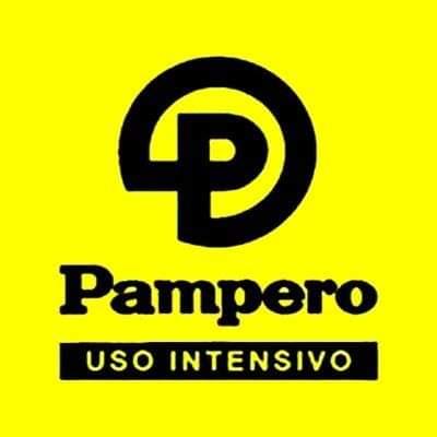 Pampero Rio Gallegos