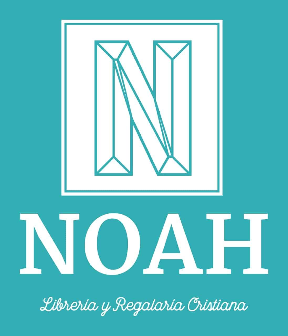 Noah Librería