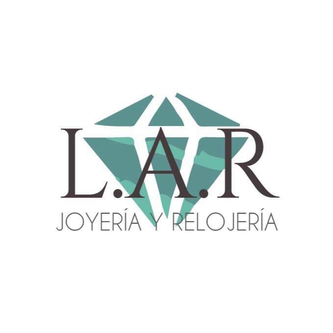 L.A.R. Joyeria y Relojeria