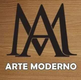 Arte Moderno Fabrica de Muebles