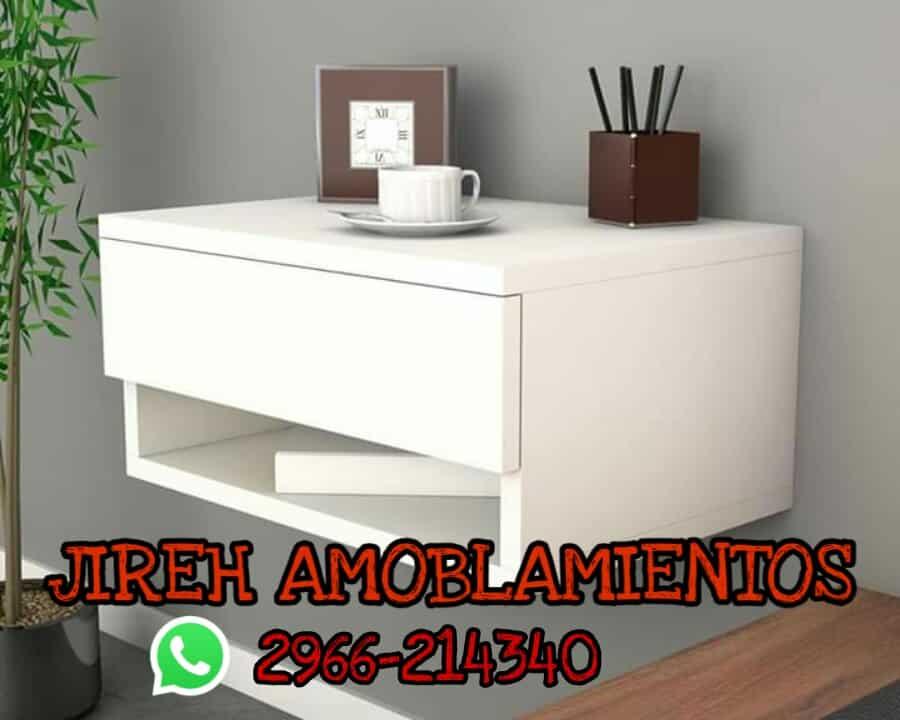 Jireh Amoblamientos