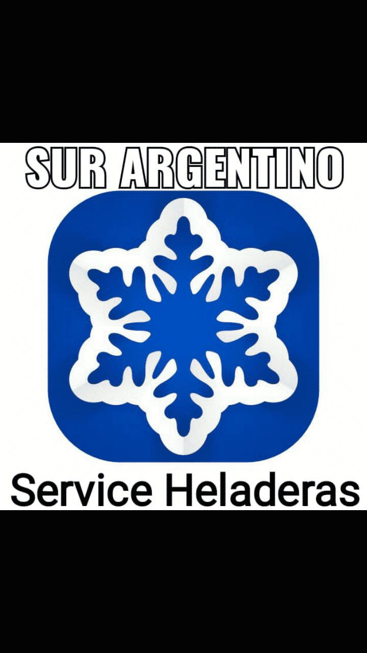 SERVICE HELADERAS NO FROST – HELADERAS COMERCIALES