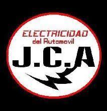 JCA REPUESTOS