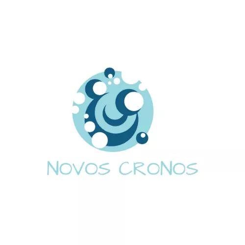 Novos Cronos