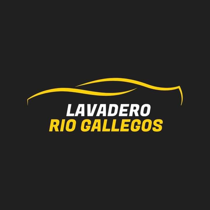 Lavadero Río Gallegos