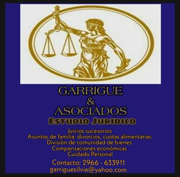 Garrigue & Asociados