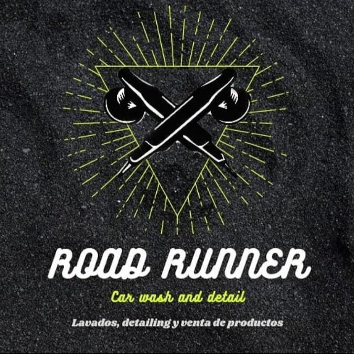 Road Runner Detailing