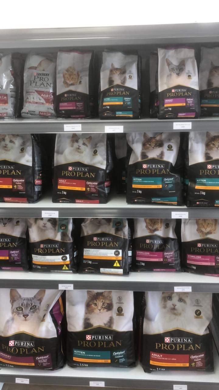 Cachorros Pet Shop