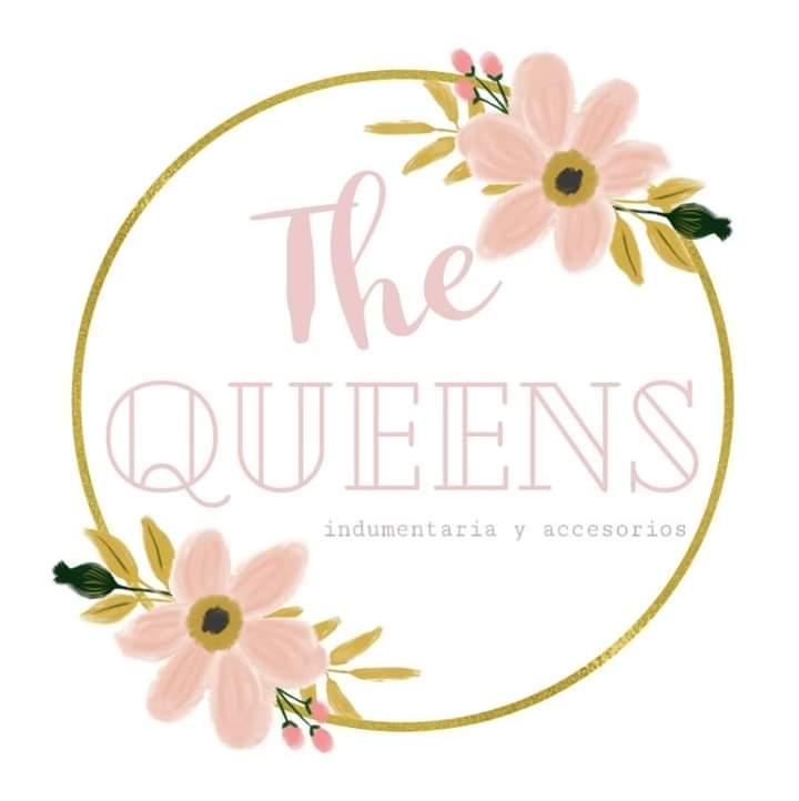 Rayuela y The Queens Rg