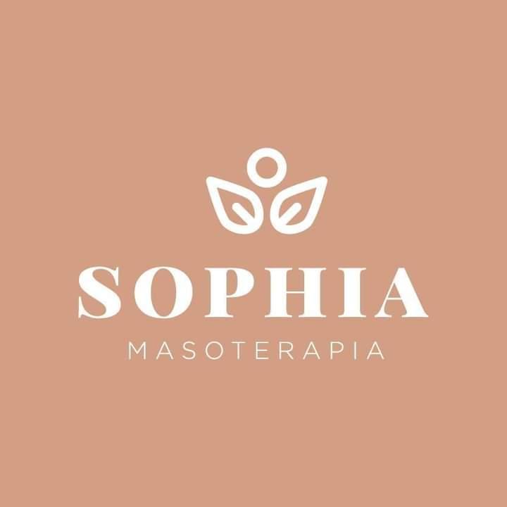 SOPHIA MASOTERAPIA