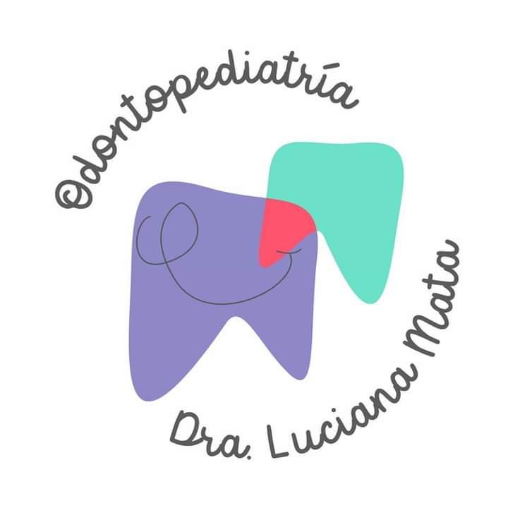 Odontopediatria – Dra Luciana Mata