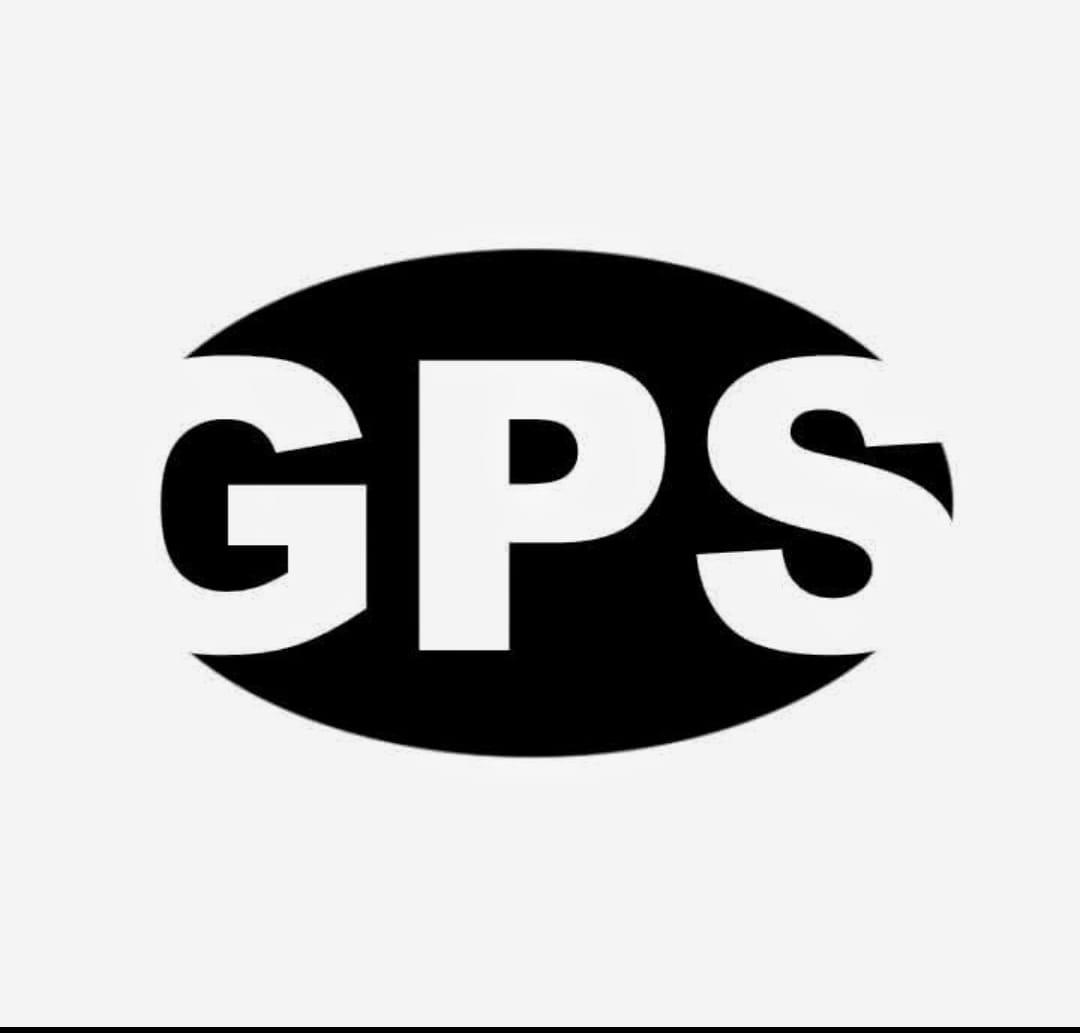 GPS INDUMENTARIA