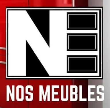 Muebles a Medida – NOS MEUBLES